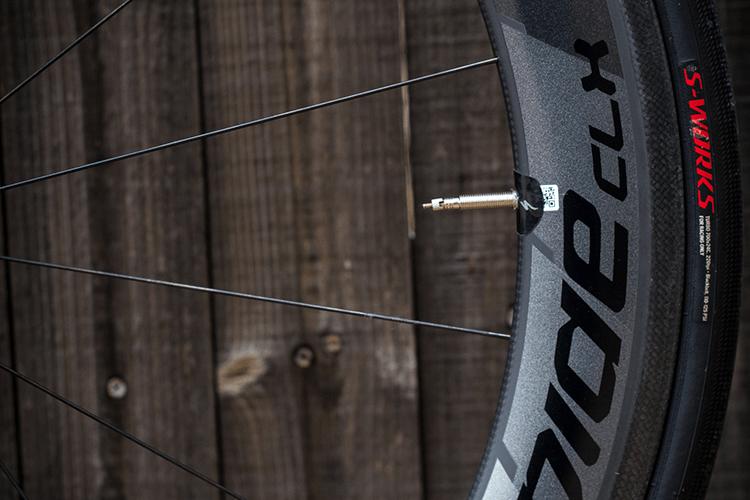 race force wheel